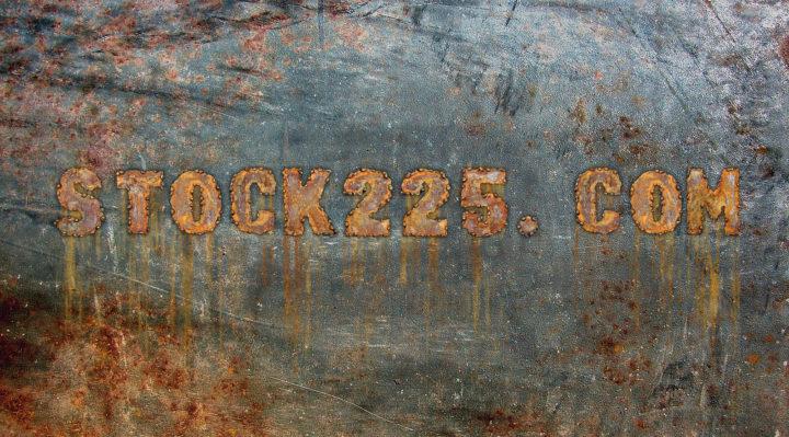 stock225.com20071031