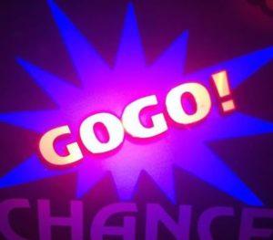 gogoランプ