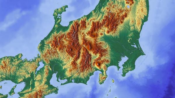 japan-1804903_1280