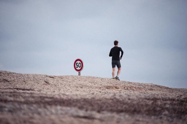 jogging-1246596_1280