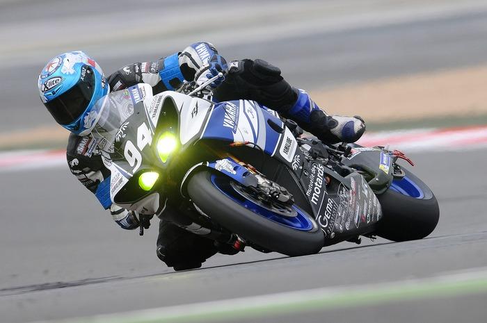 motorcycle-racer