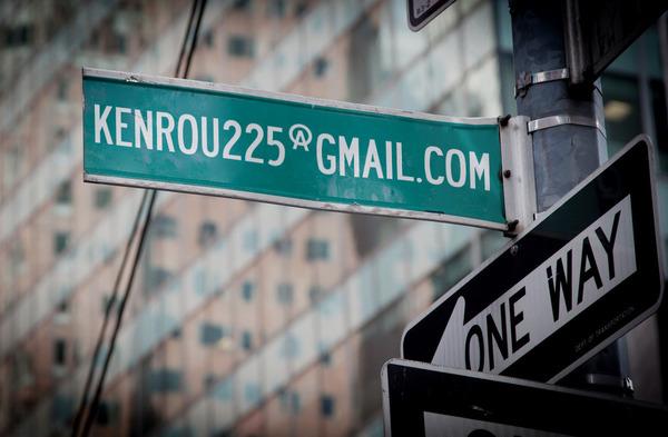 kenrou225@gmail.com