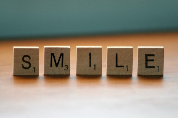 smile-1510181_1280