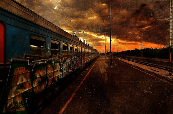 train-1277167_1280