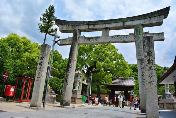 dazaifu-547279_1280