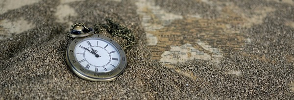 pocket-watch-1637396_1280
