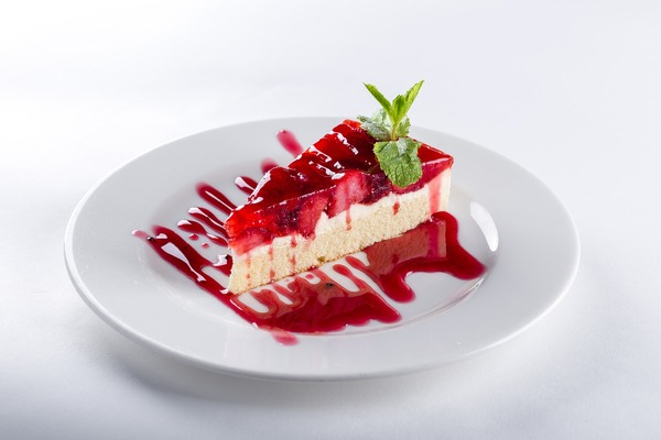 cake-1971556_1280