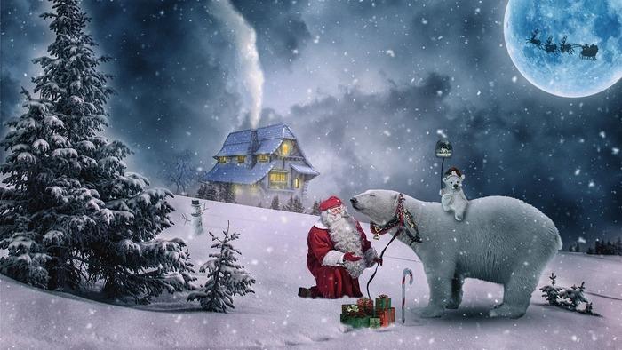 christmas-2986866_1280