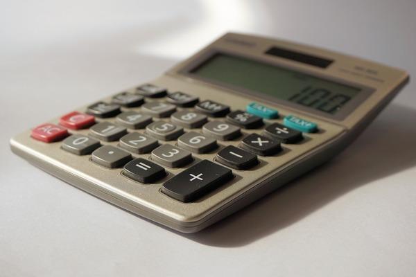 calculator-1232804_1280