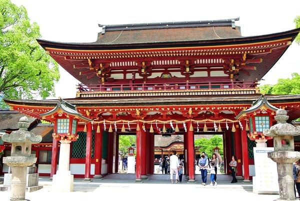 dazaifu-547283_1280