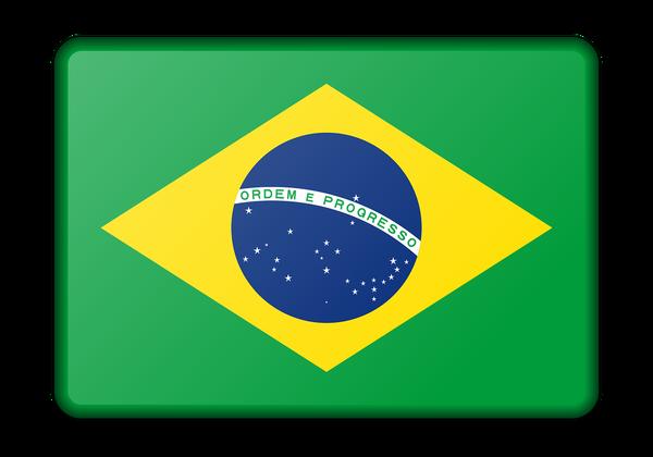 banner-2025436_1280
