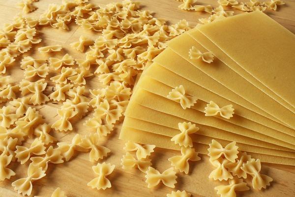 noodles-1925180_1280