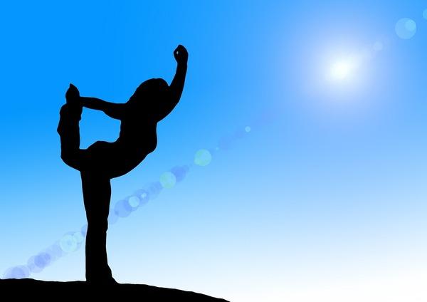 yoga-544970_1280