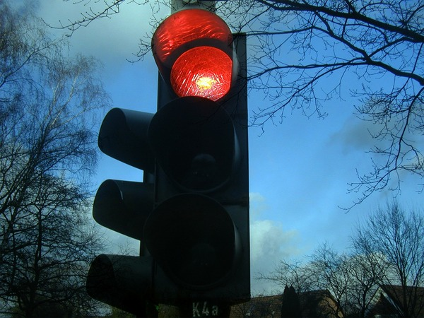 traffic-lights-242323_1280