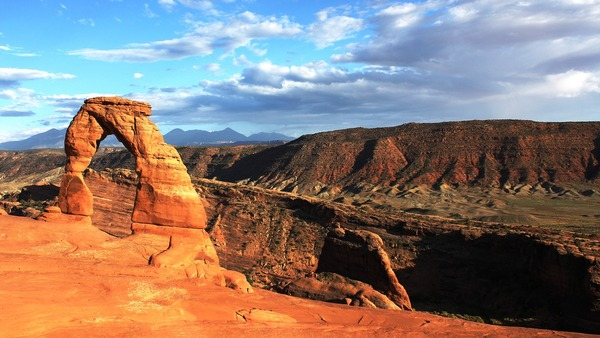 grand-canyon-1245911_1280