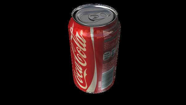 beverage-1935287_1280