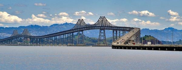 san-rafael-bridge-1634877_1280