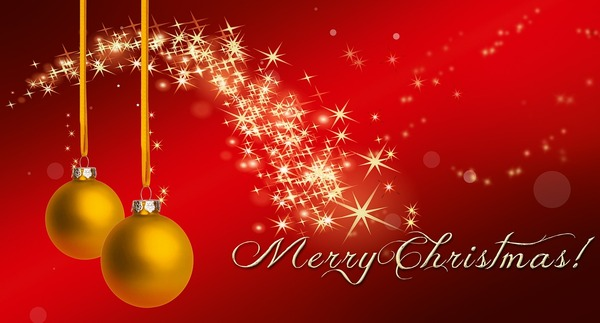 christmas-513471_1280