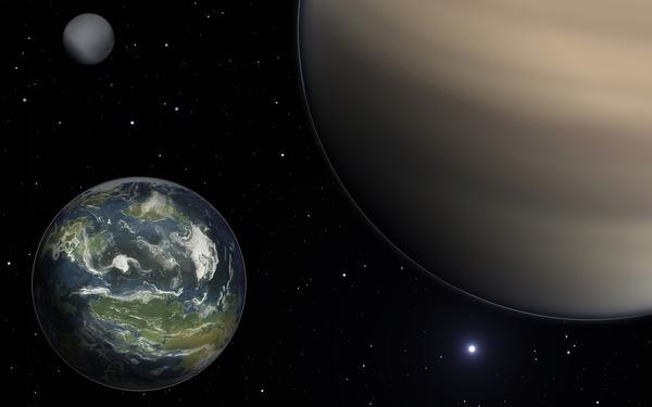 planet-571901_1280