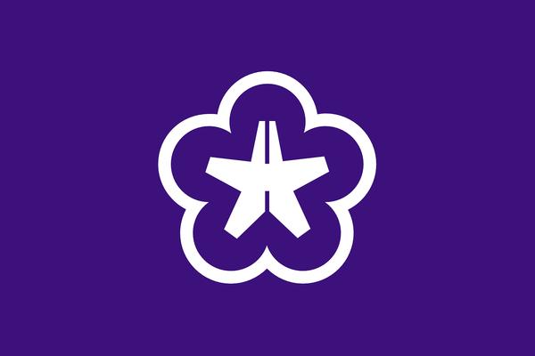 flag-38853_1280