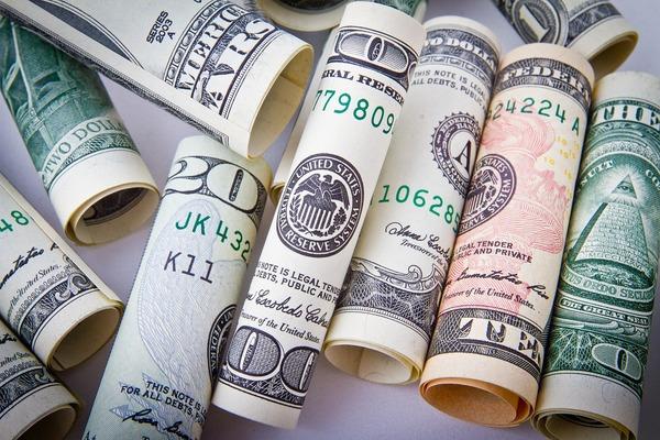 dollar-1362244_1280