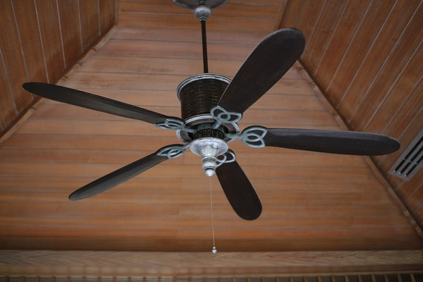 electric-fan-414575_1280